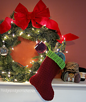 Hodgepodgecrochet_stocking2_small_best_fit