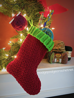 Hodgepodgecrochet_stocking1_small2