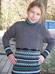 Transformersweater_20003_small