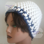 Bulky_berry_st_ladies_hat_small_best_fit