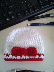 Project_cal_hat_small
