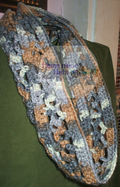 Cluster_shells_cowl_b_small_best_fit