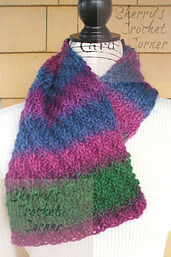 Diagonal_stitch_scarf_a_small_best_fit