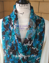 Wrapped_squares_scarf_small_best_fit