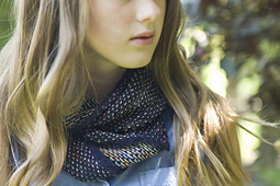 Honey_cowl_7_small_best_fit