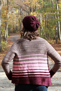 Rav_stripey-back-hat-cropped_small2