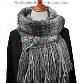 Free_pattern_thh_scrumptious_scarf3_small_best_fit