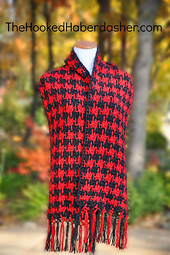 Houndstooth_at_large_scarf1_small_best_fit