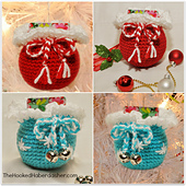 Free_santa_s_gift_sack_ornament_small_best_fit