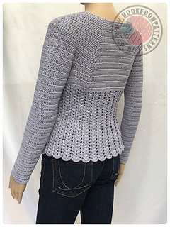 019_kamila_fitted_cardigan_small2