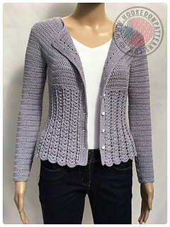 021_kamila_fitted_cardigan_small2