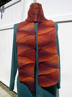 September_scarf_small2