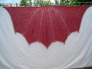 Stars-eyes-shawl-03_small2