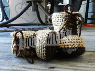The_lovely_crow_-_little_combrat_combat_boots_004b_small2