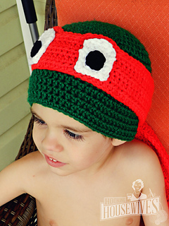 Ninja_turtles_hat_001_04b_small2