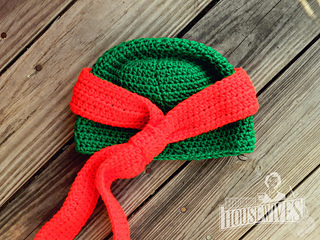 Ninja_turtles_hat_001_03b_small2