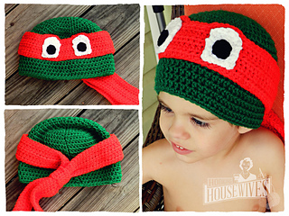Ninja_turtles_hat_001_01b_small2