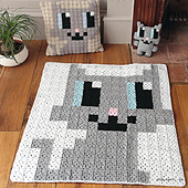 Pixel-party-blanket-cat_small_best_fit