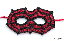 Mask-spiderman-crochet_small_best_fit