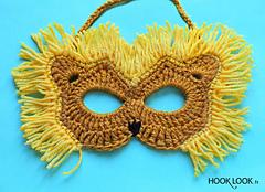 Lion-crochet-masque_small
