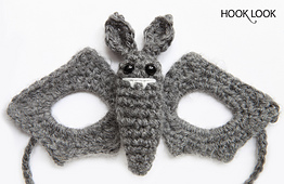 Crochet-masque-souris_small_best_fit