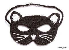 Cat-mask-crochet_small