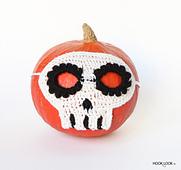 Skumm-mask-crochet_small_best_fit