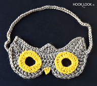 Chouette-masque-crochet_small_best_fit