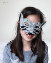 Masque-loup_small_best_fit