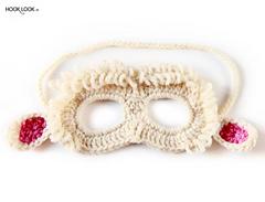 Masque-agneau-crochet_small