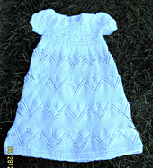 Snowflake_blessing_gown_001_small_best_fit