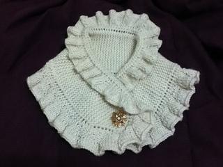 Victorian_ruffled_scarflet_1_small2