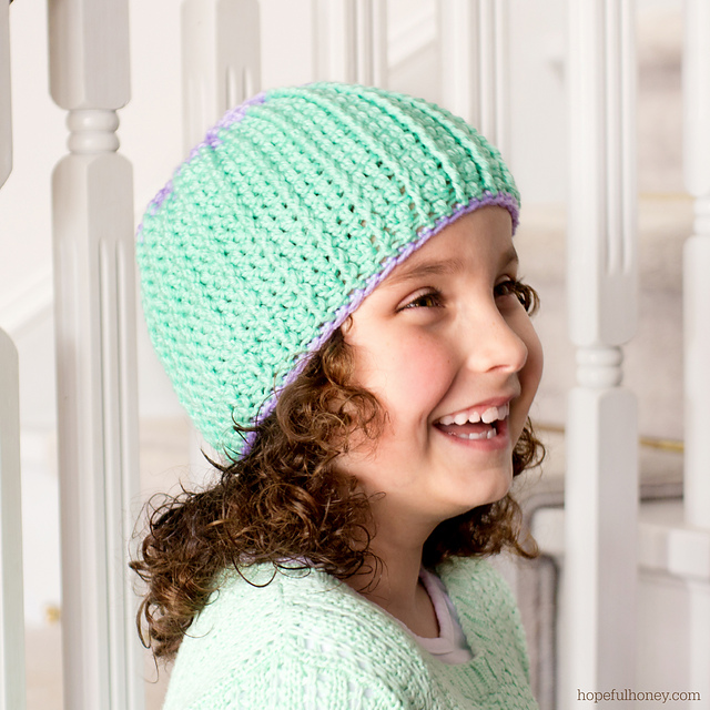 ca9a58bb8 italy how to knit a cute baby hat quilt da96d 190bc