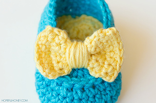 Lemon_drop_baby_booties_crochet_pattern_7_small2