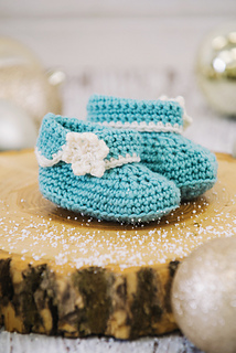 Baby__it_s_warm_inside_-__22i_like_crochet_22_features__small2