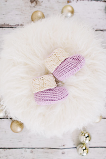 Baby__it_s_warm_inside_-__22i_like_crochet_22_features__1_small2