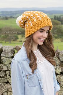 Fair_isle_biscotti_hat_crochet_pattern_5_small2