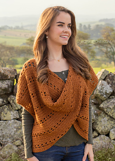 Cinnamon_roll_pullover_sweater_crochet_pattern_by_hopeful_honey_1_small2