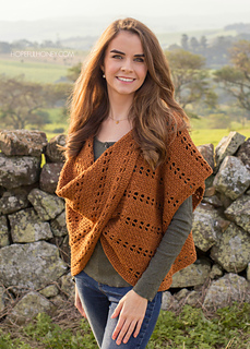 Cinnamon_roll_pullover_sweater_crochet_pattern_by_hopeful_honey_2_small2
