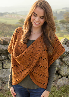 Cinnamon_roll_pullover_sweater_crochet_pattern_by_hopeful_honey_4_small2