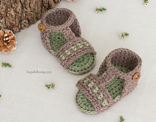 Apple_orchard_baby_sandals_crochet_pattern_by_hopeful_honey_3_small2