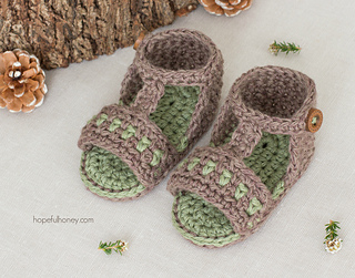 Apple_orchard_baby_sandals_crochet_pattern_by_hopeful_honey_5_small2