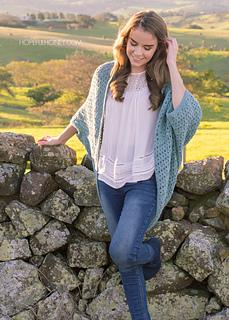 Harbor_haze_cocoon_sweater_crochet_pattern_by_hopeful_honey_14_small2
