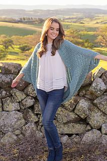 Harbor_haze_cocoon_sweater_crochet_pattern_by_hopeful_honey_12_small2