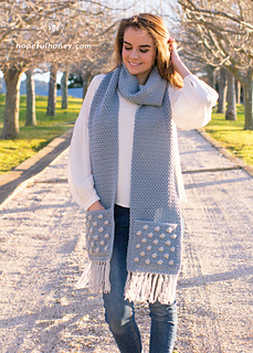 Cloudy_day_scarf_crochet_pattern_by_hopeful_honey_7_small2