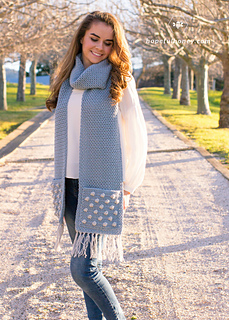 Cloudy_day_scarf_crochet_pattern_by_hopeful_honey_11_small2