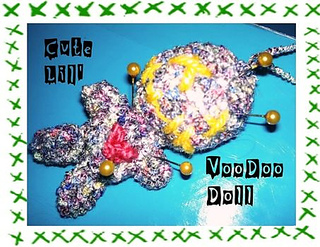 Medium_voodoo_small2