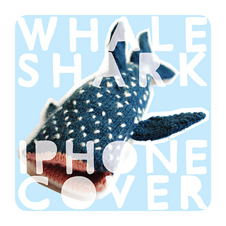 Whale_shark_iphone_cover_small2