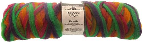 Fingerwolle_medium