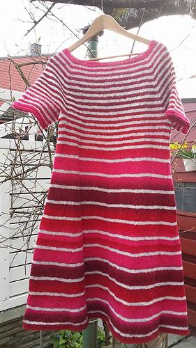 Hennes_verden_kjolen_medium